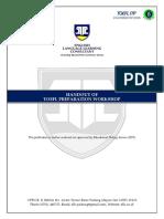 Handout Toefl 2020 (1)