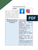 DISTRIBUCIÓN - equipo1 (2)