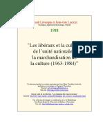 0093 - liberaux_et_la_culture.pdf