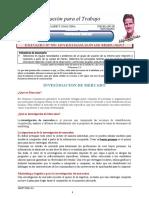 3SEPT20B2-06-INVESTIGACION DE MERCADO
