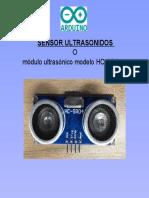 Arduino Cap. 4 Arte Electronico (1)