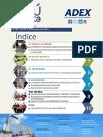 boletin_semanal_peru_exporta_n305.pdf