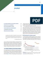 3 ATENCION PRENATAL Williams Obstetricia 25ª Edición