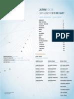 LatinFocus Consensus Forecast - 2020_06 (1).pdf