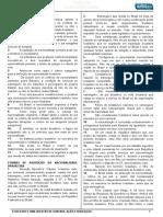 Aula Gratuita - Intensivão PF - Dir. Constitucional