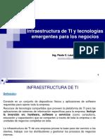 05. Infraestructura de TI y tecnologías emergentes para los negocios.pdf