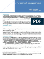 WHO-2019-nCoV-Sci_Brief-Discharge-From_Isolation-2020.1-spa.pdf
