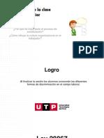 LEY 28867 contra la discriminacion.pdf