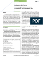 Pallet_standards_in_agri-food_sector_A_brief_surve.pdf