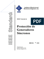 IEEE_Protección_de_generadores_síncronos.pdf