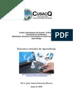 Notas sobre Entornos Virtuales de Aprendizaje EVA.pdf