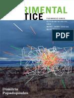[Experimental Futures] Dimitris Papadopoulos - Experimental Practice_ Technoscience, Alterontologies, and More-Than-Social Movements (2018, Duke University Press) - libgen.lc.pdf