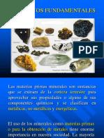 Conceptos Fundamentales.pdf