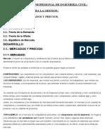 Econ P Gestion - 03