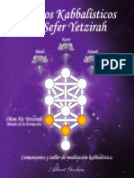 GOZLAN-Secretos_Kabbalisticos_del_Sefer_Yetzirah.pdf