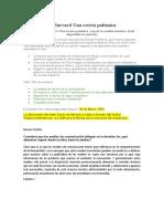 Foro-I-Etica.docx