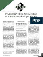Dialnet-InvestigacionZoologicaEnElInstitutoDeBiologiaUNAM-5128916.pdf