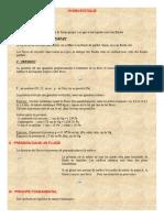 www-lyc-diderot-ac-aix-marseille-fr-eleves-cours-bts-tp-bat-hydrostatique-htm(1)(1)