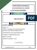 COEF. CONDUTIVIDAD TERMICA LFIS-102..docx