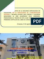 jacobo santa maria2.pdf