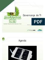 Governança-de-TI-parte-I