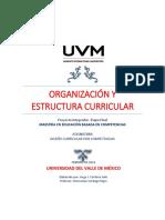 UNIVERSIDAD_DEL_VALLE_DE_MEXICO_Contenid