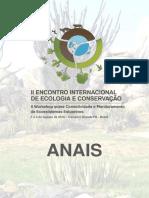 Anais do encontro de ecologia uepb.pdf