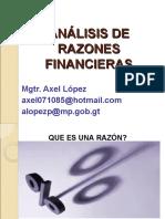 361640776-Analisis-de-Razones-Financieras