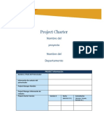 Proyect Charter 1(1)