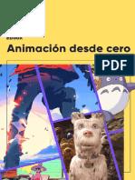 Handbook_Animación_desde_cero