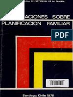 MC0056034.pdf