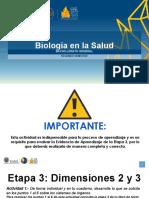 Biología+en+la+Salud-Etapa+3