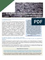 Adequate-Housing-and-Urbanization_SP