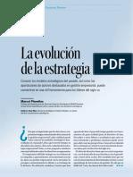 Evolucion_estrategia_Planellas 2016