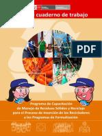 Programa de Capacitación de Manejo de RRSS.pdf