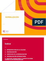 Presentacion Normalizacion FINAL-convertido