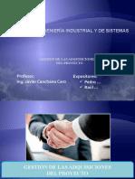 Gestion_Adquisiciones corregir fondo.pptx