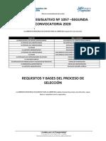 BASES CONVOCATORIA II-2020-CAS.docx