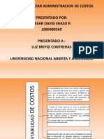 paso2.pdf
