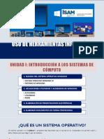 USO+DE+HERRAMIENTAS+INFORMATICAS+SESION+1