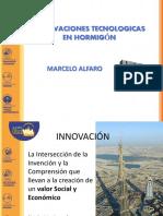 14 MARCELO ALFARO.pdf
