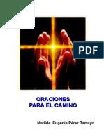 001-oraciones-para-el-camino