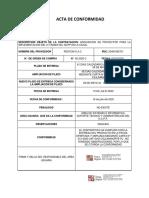ACTA DE CONFORMIDAD DE PROYECTORESFF.pdf