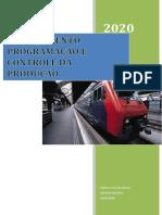 Apostila de PPCP versão final.pdf
