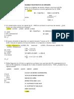 PROBLEMAS PROPUESTOS DE INTERÉS(T1) (1).pdf