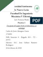 Practica 1 lab potencia fluida