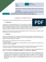 TALLER COHERENCIA Y COHESIÓN.docx