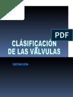 valvulas-110226134843-phpapp01