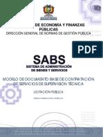DBC_LP_SUPERVISION_TECNICA_RM_751.pdf