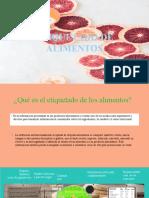 aditivosGG.pptx